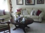 casa-en-venta-en-villa-claudia-altos-de-arroyo-hondo-3-2440