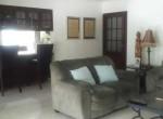 casa-en-venta-en-villa-claudia-altos-de-arroyo-hondo-5-2440