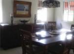 casa-en-venta-en-villa-claudia-altos-de-arroyo-hondo-6-2440