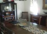 casa-en-venta-en-villa-claudia-altos-de-arroyo-hondo-7-2440