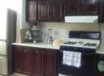 casa-en-venta-en-villa-claudia-altos-de-arroyo-hondo-8-2440