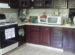 casa-en-venta-en-villa-claudia-altos-de-arroyo-hondo-9-2440