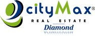 CITYMAX DIAMOND