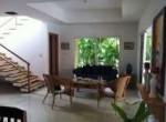hermosa-villa-en-venta-y-renta-en-las-bouganvilias-en-juan-dolio-republica-dominicana-2-852