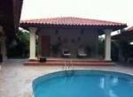 hermosa-villa-en-venta-y-renta-en-las-bouganvilias-en-juan-dolio-republica-dominicana-4-852