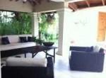 hermosa-villa-en-venta-y-renta-en-las-bouganvilias-en-juan-dolio-republica-dominicana-5-852