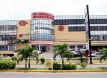 local-comercial-en-venta-en-los-jardines-metropolitanos-santiago-de-los-caballeros.-9-1404