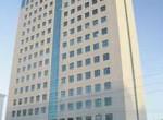 local-en-renta-y-venta-en-la-avenida-abraham-lincoln-10-2181