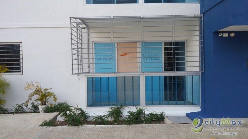CityMax Vende Apartamento en Marañon II