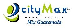 CITYMAX MIX