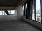 oficina-comercial-en-venta-en-piantini-santo-domingo-5-669
