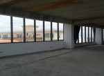 oficina-comercial-en-venta-en-piantini-santo-domingo-6-667