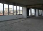 oficina-comercial-en-venta-en-piantini-santo-domingo-7-669
