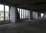 oficina-comercial-en-venta-en-piantini-santo-domingo-9-669