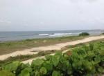 solar-en-venta-en-boca-chica-republica-dominicana-6-671