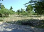 terreno-en-venta-en-pedernales-republica-dominicana-3-1817