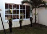 villa-amueblada-en-venta-en-metro-country-club-11-2242