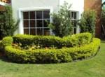 villa-amueblada-en-venta-en-metro-country-club-13-2242