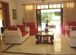 villa-en-renta-en-juan-dolio-republica-dominicana-18-742