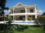 villa-en-renta-en-juan-dolio-republica-dominicana-19-742