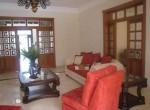 villa-en-renta-en-juan-dolio-republica-dominicana-20-742