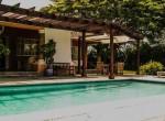 villa-en-venta-en-guavaberry-juan-dolio-2-2347