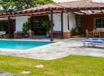 villa-en-venta-en-guavaberry-juan-dolio-5-2347