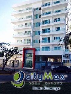 apartamento-en-venta-en-urbanizacion-real-santo-domingo-republica-dominicana-1-508