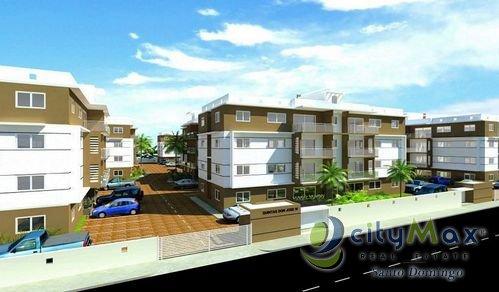 apartamento-en-venta-sector-gala-santo-domingo-republica-dominicana-5-15