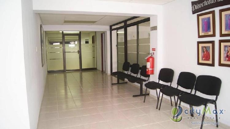 edificio-comercial-en-renta-en-ensanche-julieta-16-2423