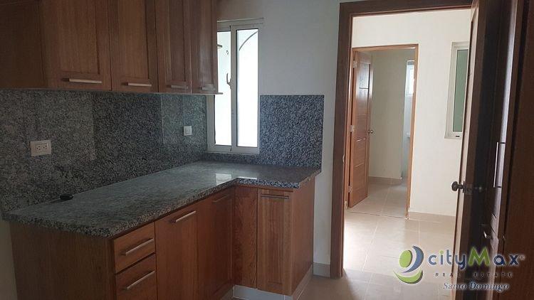 apartamento-en-venta-en-urb.-costa-verde-santo-domingo-6-2337