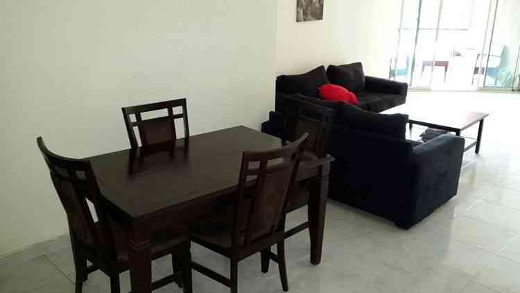 apartamento-amueblado-en-renta-en-evaristo-morales-13-2198