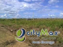 APARTAMENTO EN VENTA EN SANTO DOMINGO ESTE  REPUBLICA DOMINICANA