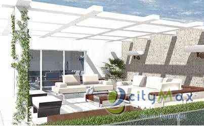 amplio-apartamento-en-venta-en-urbanizacion-real-santo-domingo-6-674