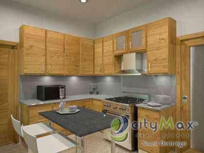 amplio-y-moderno-apartamento-en-venta-en-naco-santo-domingo-5-246
