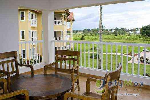 apartamento-en-venta-amueblado-en-sosua-puerto-plata-12-519