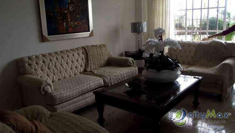 apartamento-en-venta--arroyo-hondo-ii-santo-domingo-8-1348