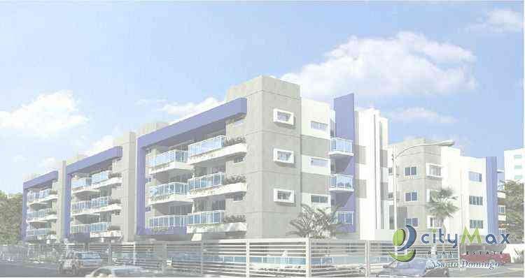 apartamento-en-venta-en-arroyo-manzano-7-1165