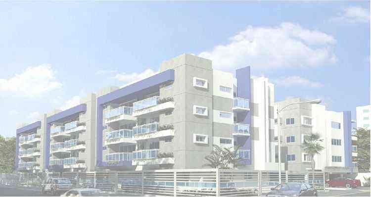 apartamento-en-venta-en-arroyo-manzano-santo-domingo-7-1163