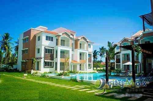 apartamento-en-venta-en-bavaro-punta-cana-republica-dominicana-9-1034