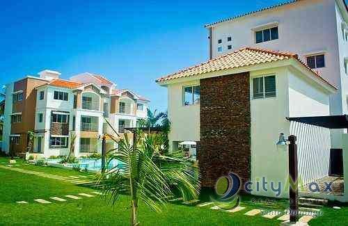 apartamento-en-venta-en-bavaro-punta-cana-republica-dominicana-7-230
