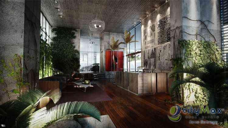 apartamento-en-venta-en-el-paraiso-santo-domingo-republica-dominicana-8-109