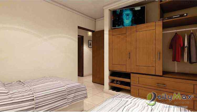 apartamento-en-venta-en-gazcue-santo-domingo-republica-dominicana-5-408