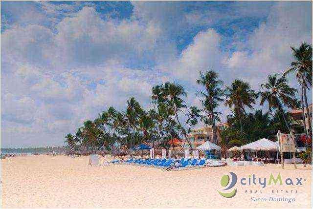 apartamento-en-venta-en-mar-de-los-corales-bavaro-republica-dominicana-2-203