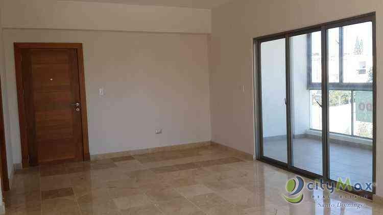 apartamento-en-venta-en-naco-santo-domingo-8-1099