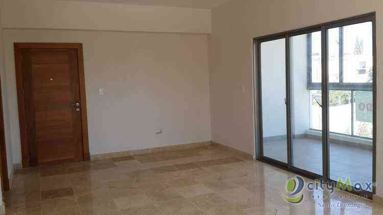 apartamento-en-venta-en-naco-santo-domingo-rd-10-1100