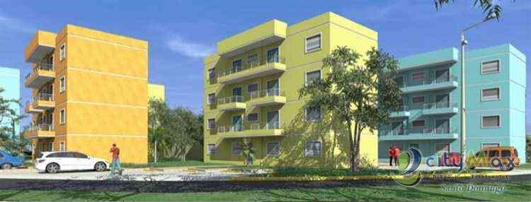 apartamento-en-venta-en-pedro-brand-republica-dominicana-1-586