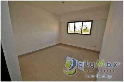 apartamento-en-venta-en-piantini-santo-domingo-republica-dominicana-5-136