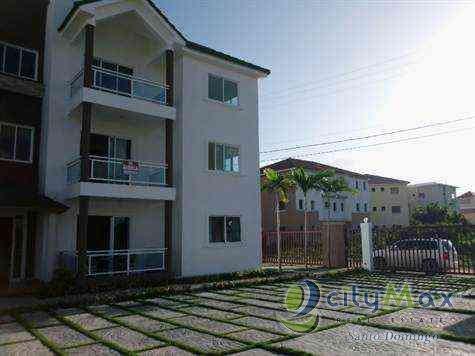 apartamento-en-venta-en-pueblo-bavaro-santo-domingo-republica-dominicana-5-1038