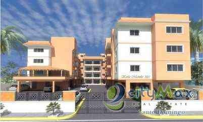 apartamento-en-venta-en-santo-domingo-oriental-rep.-dominicana-3-402